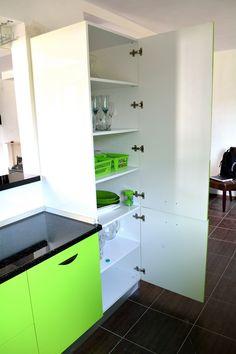 Bathroom Medicine Cabinet, Kitchen, Closet, Home Decor, Green, Cooking, Armoire, Decoration Home, Room Decor