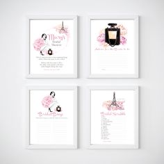 We specialise in Kids Room Decor Prints, Baby shower games, Guest books and Invitations, all things paper. Creative Shores welcomes custom orders. Bridal Shower Games, Baby Shower Games, Party Party, Party Games, Nursery Prints, Kids Room, Rocks, Gallery Wall, Room Decor