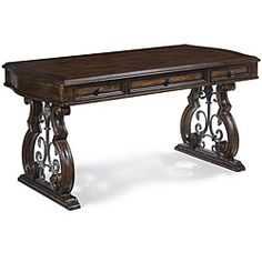 Coronado Writing Desk | Overstock.com Shopping - Great Deals on ART Desks