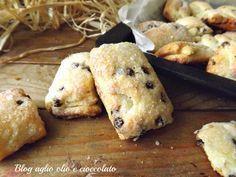 Saccottini veloci mascarpone e cioccolato , sono dei dolcetti davvero irresistibili, ottimi per la prima colazione e vi conquisteranno al primo morso.