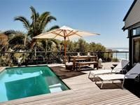Clifton Holiday Letting Tucked away in an perfect position on the edge of the beach, the sea is only a few footsteps away. Holiday Lettings, Atlantic Ocean, Holiday Destinations, Beautiful Homes, Real Estate, Sea, Outdoor Decor, House, House Of Beauty