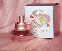 Shakira (shakira) on We Heart It
