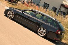 Skoda OCTAVIA Combi (1Z5) 04-2012 von BlackBeauty_RS - Bild 753621 Audi, Wagon Cars, Vw Group, Volkswagen Group, Station Wagon, Cars And Motorcycles, Black Edition, Car Stuff, Cars