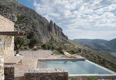 boutique-hotel-tainaron-blue-retreat-esterno