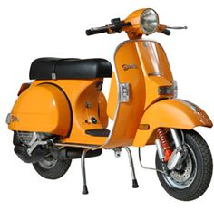 30 best stella images on pinterest scooters motor scooters and stella scooters going to need this soon with gas prices fandeluxe Gallery