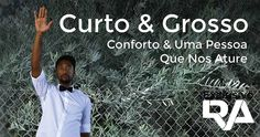 Curto & Grosso, por Nástio Mosquito  http://www.redeangola.info/multimedia/curto-grosso-5/