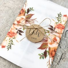 Wedding Place Names, Wedding Places, Wedding Signs, Our Wedding, Wedding Costs, Wedding Ideas, Orange Wedding Invitations, Pocketfold Invitations, Wedding Stationery