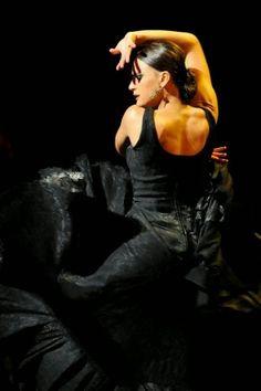 °rosa° Flamenco