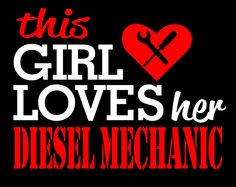 Truck driver quotes boyfriends country girls 69 ideas for 2019 My Mechanic, Mechanic Humor, Wife Humor, Girlfriend Humor, Wife Quotes, Boyfriend Quotes, Quotes About Strength And Love, Love My Husband, My Guy