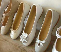zapatos primera comunión #zapatoscomunion #trajescomunion #comunion