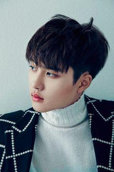 EXO | EXO-K | Do Kyung Soo (D.O.) | tumblr