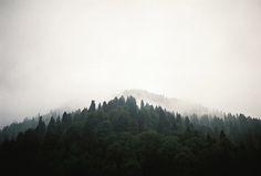 black sea by Seren Coşkun on Flickr.