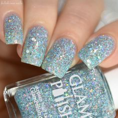 Every Witch Way - Glam Polish Every Witch Way Collection @de.lish.ious.nails