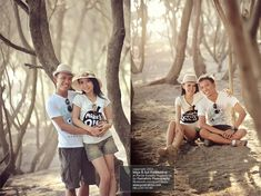 Foto Pre Wedding Outdoor Casual by Pre Wedding Photographer Jogja for Ruli+Maya, http://prewedding.poetrafoto.com/foto-pre-wedding-outdoor-casual-photographer-jogja_427