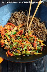 Clean Eating Meal Plan, Clean Eating Recipes, Healthy Eating, Cooking Recipes, Nutrition Meal Plan, Whole Food Recipes, Healthy Recipes, Asian Recipes, Ethnic Recipes