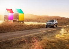 2015 Cadillac Escalade Wallpaper 600x429 2015 Cadillac Escalade