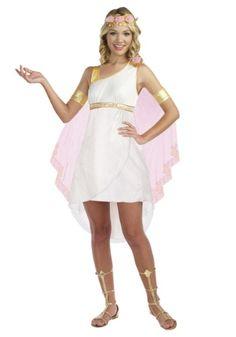 22 Best Goddess Running Costume Images Running Wear Running