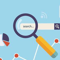 Marker Seo Google aramalarında üst sıralarda yer almanız için hazır.