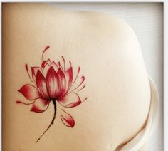 Hey, I found this really awesome Etsy listing at https://www.etsy.com/listing/217642074/lotus-tattoo-temporary-tattoo-fake
