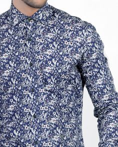Shirts that will really reinvent your wardrobe – Rare Rabbit