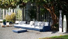 Design sofa One Collection 1
