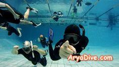 2014.03.08 - AryaDive 3월 정모 (2) (Skin Diving 연습 부분) [1080p]  아리아다이브 3월 정모 영상입니다.  두번째 영상은 스킨 다이빙 연습 하신 분들 위주로 편집했습니다 .... ^^