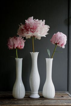 This looks like my wedding centerpieces :)