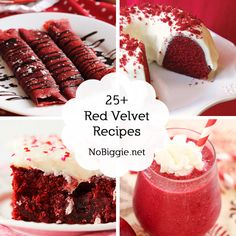 valentine cupcake flavors