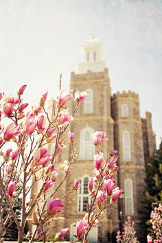 INSTANT DOWNLOAD Heavenly - Logan LDS Temple, fine art print home decor Logan temple instant