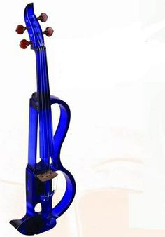 Read The Article About Learning Guitar That Has Experts Scared. Is it the case that when you hear a song you wish you could play that guitar riff? Violin Quotes, Electric Violin, Kinds Of Music, Music Stuff, Orchestra, Musical Instruments, Projects To Try, Music Boxes, Crystal