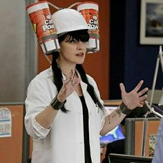 NCIS - 300th episode Movies Showing, Movies And Tv Shows, Ncis Abby Sciuto, Serie Ncis, Ncis Characters, Ncis Cast, Rookie Blue, Pauley Perrette, Detective Series