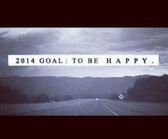 #Bonheur #HNY14 #LAMforHNY14
