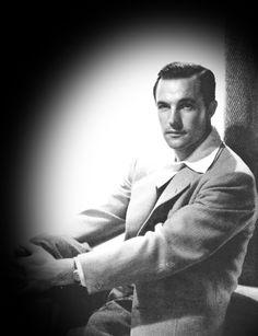 Gene Kelly.