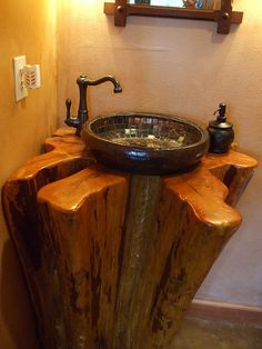 You'll find pointers and Diy Furniture Plans Bathroom Vanities for any Do It Yourself furniture, garage cupboards, under-the-saw storage space, in addition to both simple and also intricate variations of interior and exterior closets. Diy Furniture Plans, Log Furniture, Furniture Buyers, Inexpensive Furniture, Furniture Websites, Furniture Stores, Luxury Furniture, Diy Wood Projects, Woodworking Projects