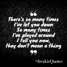 #freakieQuotes #musicquotes #lovequotes #hatequotes #angerquotes #funquotes  #flirtyquotes #quotes #psychedelicquotes #missyouquotes #bluesquotes #rockquotes http://quotags.net/ipost/1491899454751783106/?code=BS0SqZRFDjC