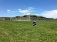 Fort Ontario, Oswego New York