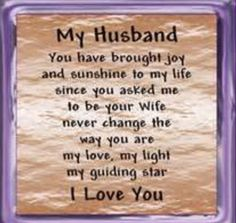 1000 images about husband quote on pinterest husband