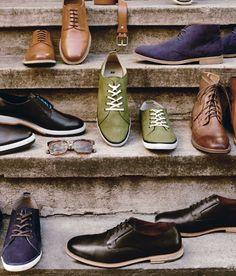 62ba0ca87839 The latest men s fashion including the best basics
