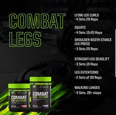 Leg Day Workouts, Chest Workouts, Workout Routines, Workout Plans, Workout Challenge, Musclepharm Workouts, Lee Haney, Straight Leg Deadlift, Dip Workout