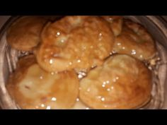 Greek Desserts, Chicken, Deserts, Food And Drink, Youtube, Recipes, Meat, Postres, Dessert
