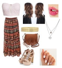 """""""Lalala❤️"""" by aly-zet on Polyvore"""