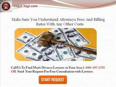 Divorce Advice for Men - Get Free Consultation With Lawyers in Your Area - 844-292-1318 Maine legal aid -  Divorce Advice Men – Get Free Consultation With Lawyers at http://www.legal-yogi.com/divorce/divorce-lawyers-for-men.php If you are in need of advice regarding your rights, Legal-Yogi.com is the right place to be. Are you interested in scheduling a free consultation? If so call 24/7 Toll Free Number 1-800-397-1755 toll free anytime.  OR send Your Request Here http: