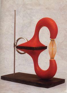 John Newman . starting from scratch ( das fingerspitzengefuhl), 1995