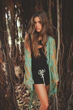 I want to look like this when I get out of bed!  lol wishful thinking ;) #hipster