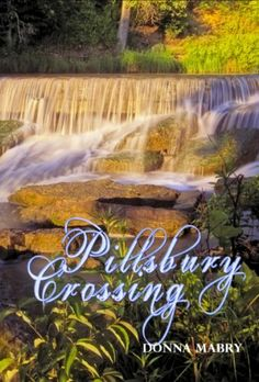 Pillsbury Crossing (The Manhattan Stories Book 2) by Donn... https://smile.amazon.com/dp/B008UAQPRO/ref=cm_sw_r_pi_dp_N.trxb90S4YFV
