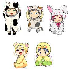 Free! - Iwatobi Swim Club, haruka nanase, haru nanase, haru, haruka, free!, iwatobi, makoto tachibana, makoto, tachibana, nanase, rei ryugazaki, rei, ryugazaki, nagisa hazuki, hazuki, nagisa, matsuoka, rin, rin matsuoka