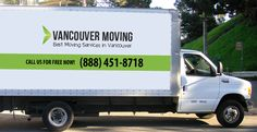 "Household moves booked over the phone can result in final charges that are much higher than the original price estimate. We will come to your home and give you a ""fixed-price"" quote. Our in-home consultation gives VanCity Moving the opportunity to see if there are any moving challenges or problems. We can then make sure we have a truck that is the right size, an adequate number of movers in our crew and the proper packing materials. For more information please visit…"