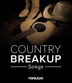 Sad country songs about cheating