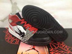 https://www.japanjordan.com/nike-air-jordan-1-mens-black-white-sport-red-colors-wings-the-future-shoes.html ホット販売 NIKE AIR JORDAN 1 MENS BLACK WHITE SPORT RED COLORS WINGS THE FUTURE SHOES Only ¥7,728 , Super Deals!