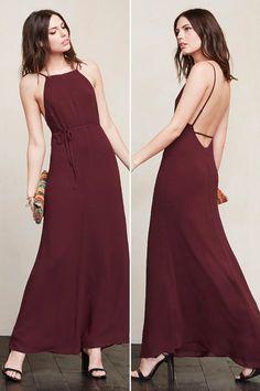 50 vestidos para ir de invitada a una boda